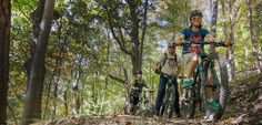 Roanoke Mountain Adventures - A new outdoor adventure company in the Roanoke Valley Adventure Company, Blue Ridge Mountains, Boater, Bike Trails, Outdoor Adventures, Water Sports, East Coast, Virginia, Trips