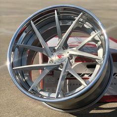 Rims And Tires, Rims For Cars, Wheels And Tires, Car Wheels, Vossen Wheels, Aftermarket Wheels, Custom Chevy Trucks, Volkswagen, Porsche