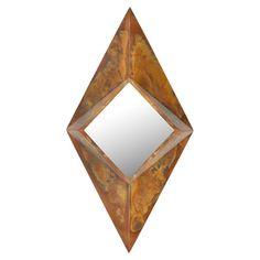 305 Best Mirrors Amp Clocks Decor Images Decor Clock