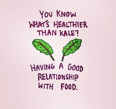 Ed recovery, anorexia recovery, recovery quotes, health Food Quotes, Quotes Quotes, Quotes About Food, Cherish Quotes, Story Quotes, Wife Quotes, Lesson Quotes, Friend Quotes, Music Quotes