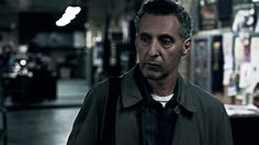 HBO: The Night Of