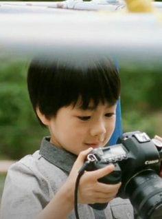 Like Father, Like Son (Soshite chichi ni naru) - Hirokazu Koreeda, 2013