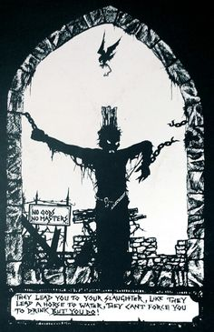 Amebix Anarcho Punk, Crust Punk, Poster Boys, Punk Art, New Wave, Rock Music, Punk Rock, Heavy Metal, Illusions
