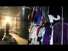 violetta en vivo en Neuquen