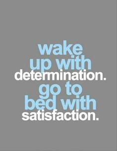 Motivation Quotes : every day. - About Quotes : Thoughts for the Day & Inspirational Words of Wisdom Citation Motivation Sport, Daily Motivation, Motivation Inspiration, Workout Motivation, Workout Quotes, Motivation Success, Hard Workout, Workout Inspiration, Exam Success