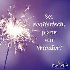 #wunder#sprüche#spruchbilder