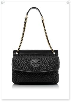 Tory Burch love it<3
