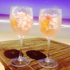 #clericot #summer #drinks#