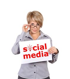 The 4 Personalities a Good Social Media Manager Should Have - http://www.creativeguerrillamarketing.com/social-media-marketing/4-personalities-good-social-media-manager/