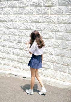 Really like this | tumblr | skirt