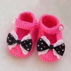 So Cute For Baby Girl !