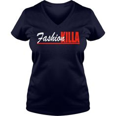 Fashion Killa Asap Rocky T-Shirt #gift #ideas #Popular #Everything #Videos #Shop #Animals #pets #Architecture #Art #Cars #motorcycles #Celebrities #DIY #crafts #Design #Education #Entertainment #Food #drink #Gardening #Geek #Hair #beauty #Health #fitness #History #Holidays #events #Home decor #Humor #Illustrations #posters #Kids #parenting #Men #Outdoors #Photography #Products #Quotes #Science #nature #Sports #Tattoos #Technology #Travel #Weddings #Women