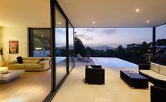 Loft de luxe