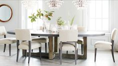 Explore Rooms Furniture Coffee Tables And More