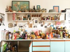 Ways To Binge Organize Your Home In 1 Hour
