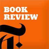 Book Review podcast: Free book review and author interview podcasts from the New York Times