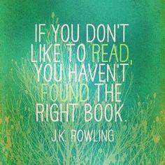 Bei mir reichts, dass ich nur positives und wirklich aufbauend lustiges lesen möchte, frei von Drama, Intrigen, Lügen, Hass, Gewalt und ....egal! Schwer zu finden! Und ich lese sehr gern