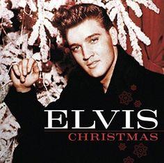 Elvis Presley - Elvis Christmas