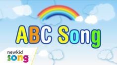ABC songs | Abc songs for children super simple learning