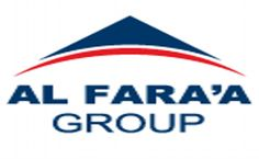 Jobs In Dubai At Al Fara'a Group