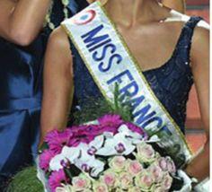 Test+de+culture+générale+:+pourriez-vous+être+Miss+France+?