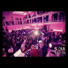 Soul Krush - we swag' like no other! get connected with us - www.soulkrush.com www.fb.com/soulkrush