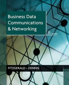 Forouzan ebook free communication edition networking and download data 2nd