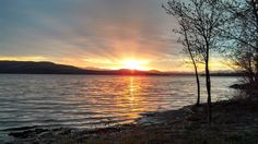 Cottage vacation rental in Ferrisburgh, VT, USA from VRBO.com! #vacation #rental #travel #vrbo