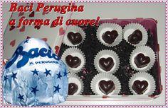 Ricette per San Valentino http://www.carmy1978.com/2014/02/le-mie-ricette-per-san-valentino.html