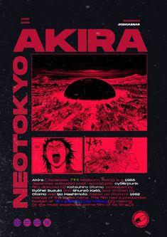 Typography Poster Design, Graphic Design Posters, Graphic Design Inspiration, Vintage Design Poster, Japanese Graphic Design, Japanese Art, Aesthetic Art, Aesthetic Anime, Plakat Design