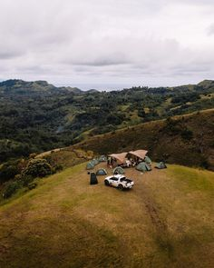 #bohol hashtag on Instagram • Photos and Videos Bohol, Philippines, Dolores Park, Country Roads, Community, Photo And Video, Videos, Photos, Travel