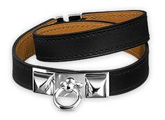 Hermes bracelet #2