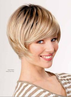 Queen Mono http://cysterwigs.com/pages/cysterwigs-import-specialty-services