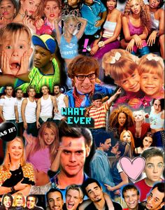 Page Memory Glands - Funny Nostalgic Photos: Some Memories Are Made To Last 90s Childhood, Childhood Memories, 2000s Party, Tupac Pictures, Nostalgia Art, 90s Theme, Johny Depp, Back In The 90s, Film Inspiration
