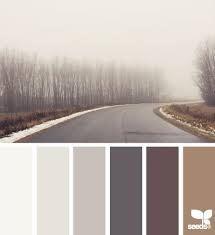 resultado de imagen para sober color palette