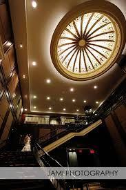 terminal city club Fun Things, Club, Weddings, Mirror, Funny Things, Wedding, Mirrors, Marriage