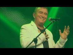 Amado Batista CD 2015 Novo Gospel