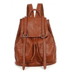 {backpack}