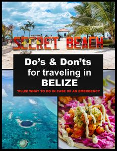 tourist attractions new york cheap travel destinations tourist attractions london Belize Vacations, Belize Travel, Vacation Trips, Vacation Spots, Tropical Vacations, Places To Travel, Travel Destinations, Places To Visit, Belize