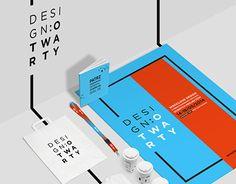"""다음 @Behance 프로젝트 확인: """"Wroclove Design Festival"""" https://www.behance.net/gallery/21731597/Wroclove-Design-Festival"""