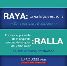 Raya/Ralla