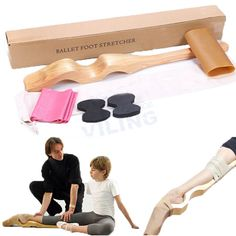 Blue Arch stretcher Professional ballet tutu classical ballet foot stretch for dancer Training device Instep Ballet accessories-in Ballet from Novelty & Special Use on Aliexpress.com | Alibaba Group
