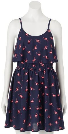 Find it on Piki - http://piki.us/product.html?477911367$color=pink