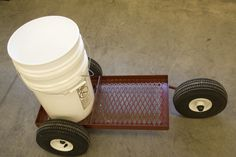 PICK CART Vegetable Farming, Save Yourself, Cart, Mugs, Covered Wagon, Tumblers, Mug, Cups, Strollers