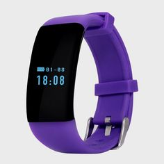 Smartwatch Bluetooth Smart Watch Clock Waterproof Digital Sport Watch Sleep Message Reminder Heart Rate Monitor For IOS Android Like and Share if you want this  #shop #beauty #Woman's fashion #Products #Watch