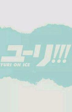 Imágenes   De  Yuri!!! On Ice   :3  Disfruten las imágenes >:v  Bay :… #detodo # De Todo # amreading # books # wattpad