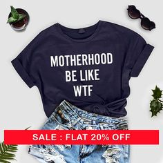 25 Ideas Funny Shirts Women Humor Mom For 2019