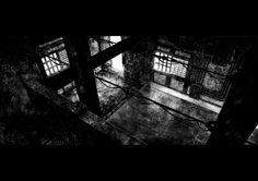 神速のRouge - 日本アニメ(ーター)見本市