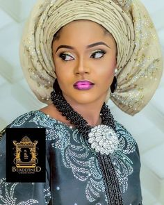 regram @beadefinedcreations #EMBER BRIDES we've got something cooking for you#those white eyes @sandies_imperial more than words#Black beaded fur tasseled neckpiece still available for order and delivery  #Serenity Call or WhatsApp- 08136903955 BBM 5C1954CF  Beads - @beadefinedcreations makeup - @facecraftby_suzie photography - @kapstudios Asooke -  @doppybridals_asooke_beads Muse - @sandies_imperials  #bellanaijaweddings #9naijabrides #asoebiafrica #asoebicrush #asoe...