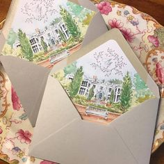 September 2017 Pretty envelope lining. Surprise the recipient.Pretty envelope lining. Surprise the recipient. Envelope Art, Envelope Liners, Mail Art Envelopes, Fancy Envelopes, Tarjetas Diy, Paper Art, Paper Crafts, Pen Pal Letters, Decorated Envelopes